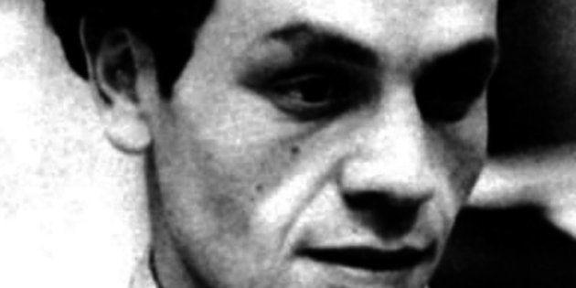 Muere a los 103 años el poeta chileno Nicanor