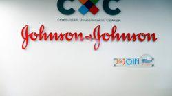 Johnson&Johnson, condenada a pagar 5.000 millones a 22 mujeres que sufrieron cáncer tras usar sus polvos de