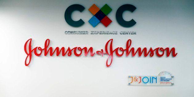 Imagen de archivo de logo de la