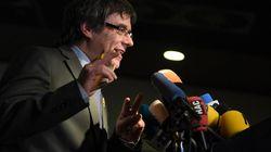 El PP pide suspender el espacio Schengen por la