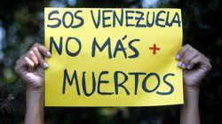 La Asamblea Constituyente de Venezuela acuerda que haya elecciones presidenciales antes del 30 de