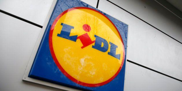 Lidl, obligada a retirar unos amplificadores de sonido que vendía como