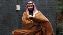 Arabia Saudí reestructura su servicio de Inteligencia tras el asesinato de