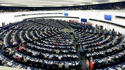Lo que Europa puede hacer por la igualdad de