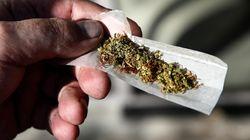 Ingresa en el Hospital de Tudela un niño de 10 años tras fumar un