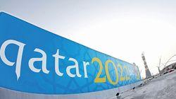 Catar 2022 se jugará del 21 de noviembre al 18 de