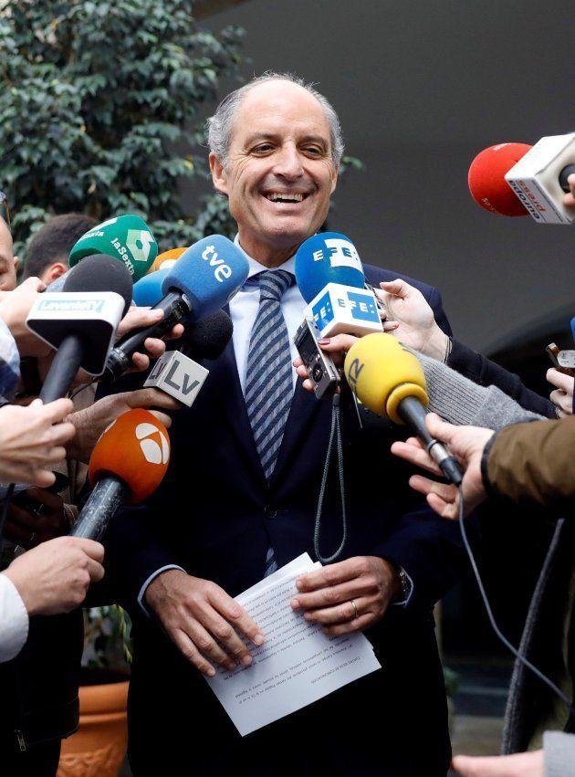 Ricardo Costa: