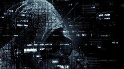 8 consejos de la Europol para proteger tu banca