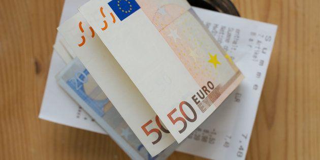 Multa de 20.000 euros al restaurante que cobró 1.143 euros a unos turistas