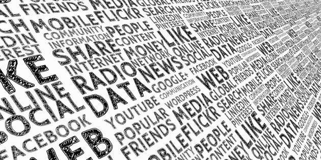 Las redes sociales y el negacionismo