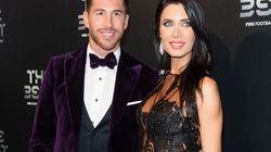 El comentario más repetido en esta foto de Pilar Rubio y Sergio Ramos en la
