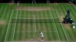 Nadal-Djokovic, en