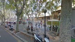 El diario británico 'The Guardian' recomienda pasar la Nochevieja en esta ciudad española: