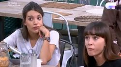 La tremenda bronca de Noemí Galera a Aitana y Ana Guerra que se le ha vuelto en