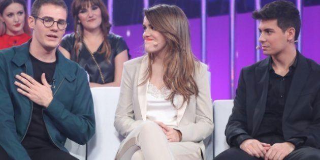 ¿Cuánto cuesta ir a ver a Amaia y Alfred a la final de Eurovisión en