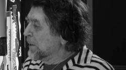 'Tiempo después', la vuelta de Joaquín Sabina tras cancelar su última