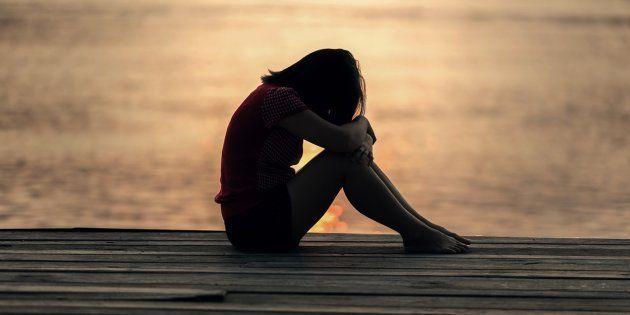Transfobia y gestación subrogada: el caso de Miriam