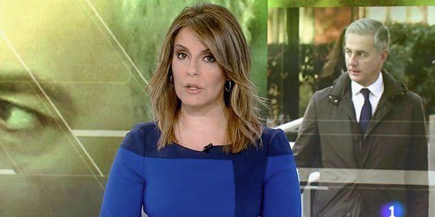 El Consejo de Informativos de TVE critica cómo el Telediario contó la corrupción del