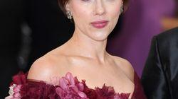 Scarlett Johansson rechaza interpretar a una persona transgénero por las