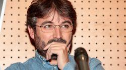 La novedad de Netflix que gustará a los fans de Jordi