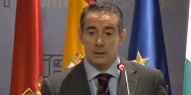 El director general de CaixaBank, Juan Antonio Alcaraz: