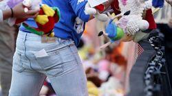El bonito gesto de los aficionados del Betis durante el descanso del partido ante el