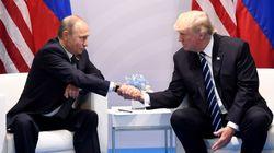 ¿Qué esperan Moscú y Washington de la cumbre entre Putin y