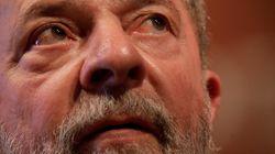 Un juez le retira el pasaporte a Lula Da Silva y le prohíbe salir de