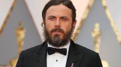 Casey Affleck no entregará el Oscar a Mejor