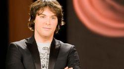 Jordi Cruz ficha a dos concursantes de 'MasterChef 6' para su