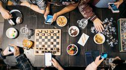 Estos son los 5 juegos de mesa que van a triunfar en