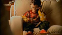 Estos son los 7 anuncios de Navidad que siempre