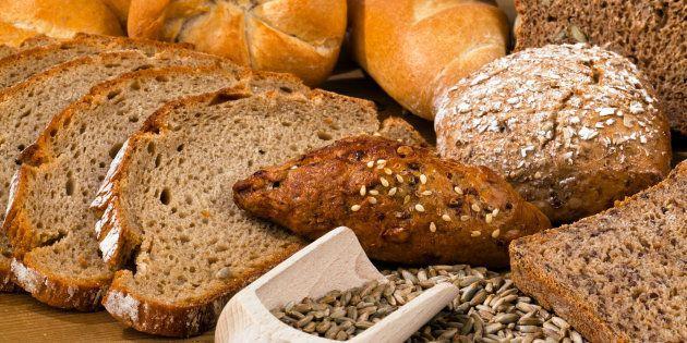 Dos investigadoras españolas descubren que el ser humano hizo pan antes de inventar la