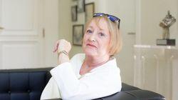 Muere Yvonne Blake, Presidenta de Honor de la Academia de