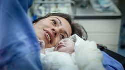 'Una cesárea no es un parto real' y otras falsas preocupaciones que debes