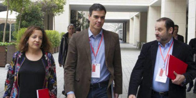 García, Sánchez y