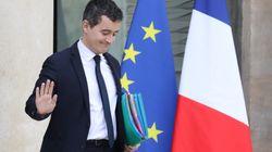 Investigado el ministro de Hacienda francés por presunta