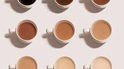 11 razones por las que deberías tomar café todos los