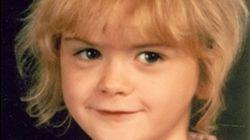 Detienen 30 años después a un hombre que violó y mató a una niña de ocho