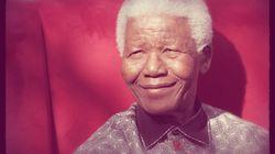 Sudáfrica quiere más: el legado de Nelson Mandela ya no es