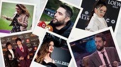¿Quién ha sido el personaje más cansino de 2018?