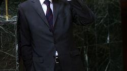 Rafael Hernando pica con una cuenta falsa de Pedro Sánchez y se deja en evidencia en