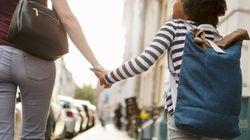 La formación obligatoria de los padres en el