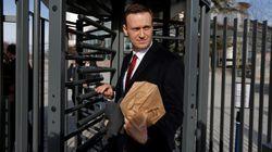 ¿Quién es Alexei Navalny, el opositor detenido en