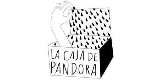 Qué es La Caja de Pandora, el movimiento contra los abusos sexuales en la cultura