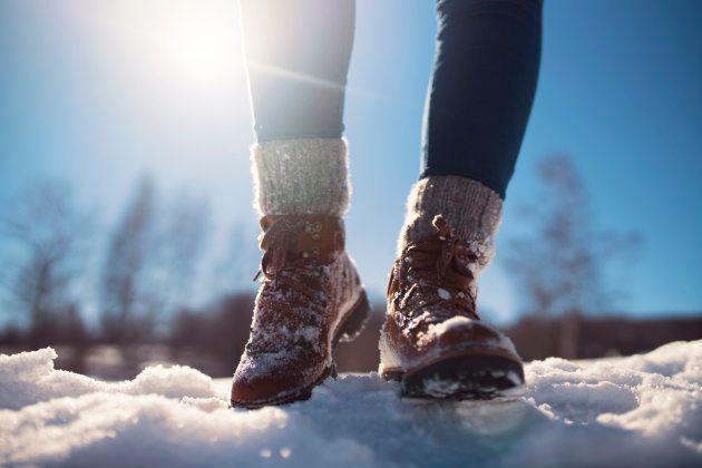 ¿Llevas todo el invierno enfermo? Tu abrigo podría ser el