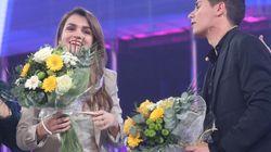 'Tu canción', el tema con el que Alfred y Amaia representarán a España en
