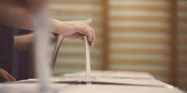 Aviso a España del Consejo de Europa: No se puede privar de derecho al voto a las personas con discapacidad