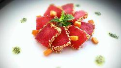 21 recetas con melón y sandía para saborear el