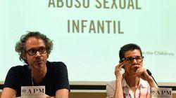 Los delitos sexuales contra menores no prescribirán hasta que la víctima cumpla al menos 40